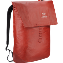 Granville Backpack