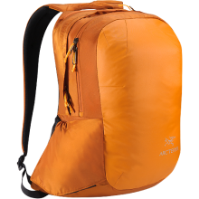 Cordova Backpack by Arc'teryx
