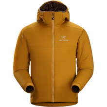 Atom AR Hoody Men's by Arc'teryx in Rogers Ar