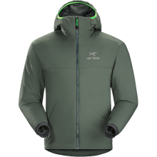 Atom AR Hoody Men's by Arc'teryx