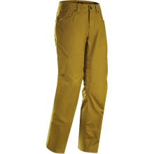 Cronin Pants Men's by Arc'teryx in Revelstoke Bc