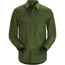 Merlon LS Shirt Men's