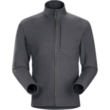 Diplomat Jacket Men's by Arc'teryx in Atlanta Ga