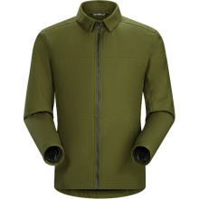 Proxy Jacket Men's by Arc'teryx