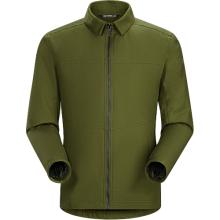 Proxy Jacket Men's by Arc'teryx in Homewood Al