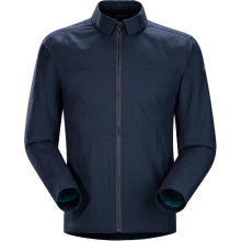Proxy Jacket Men's by Arc'teryx in Metairie La