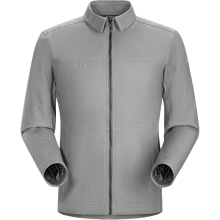 Proxy Jacket Men's by Arc'teryx in Covington La