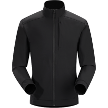 Karda Jacket Men's by Arc'teryx