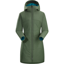Darrah Coat Women's by Arc'teryx in Clinton Township Mi