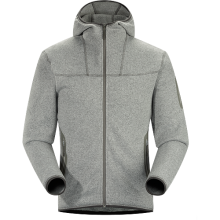 Covert Hoody Men's by Arc'teryx in Boise Id