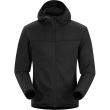 Covert Hoody Men's by Arc'teryx in Quebec Québec