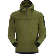 Covert Hoody Men's by Arc'teryx in New Denver Bc