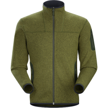 Covert Cardigan Men's by Arc'teryx in Harrisonburg Va