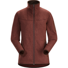 Covert Cardigan Women's by Arc'teryx in Harrisonburg Va