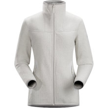 Covert Cardigan Women's by Arc'teryx in Boise Id