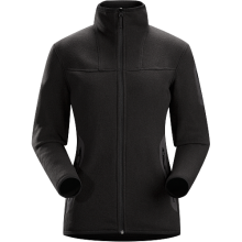 Covert Cardigan Women's by Arc'teryx in Seward Ak