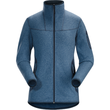 Covert Cardigan Women's by Arc'teryx in Branford Ct