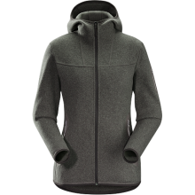 Covert Hoody Women's by Arc'teryx in Tarzana Ca