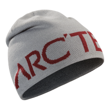 Word Head Toque by Arc'teryx