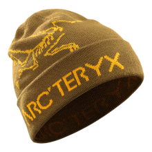 Rolling Word Hat Men's by Arc'teryx in Lexington Va