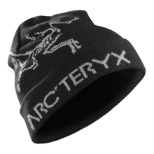Rolling Word Hat Men's by Arc'teryx in Charleston Sc