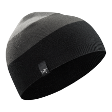 Charlie Toque by Arc'teryx