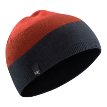 Charlie Toque by Arc'teryx in Lubbock Tx