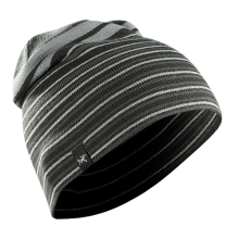Rolling Stripe Hat Men's by Arc'teryx in Charleston Sc