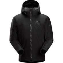 Fission SL Jacket Men's by Arc'teryx in Grosse Pointe MI