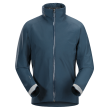 A2B Commuter Hardshell Jacket Men's by Arc'teryx in Truckee Ca