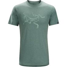 Archaeopteryx SS T-Shirt Men's by Arc'teryx