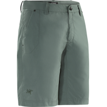 Renegade Short Men's by Arc'teryx in Stamford Ct