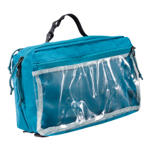 Index Large Toiletries Bag by Arc'teryx in Revelstoke Bc