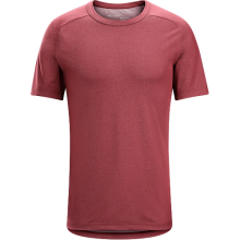 Captive T-Shirt Men's by Arc'teryx