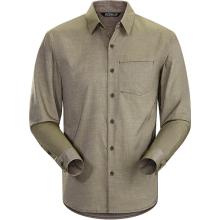 Astute LS Shirt Men's by Arc'teryx in Lubbock Tx