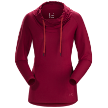 Varana LS Shirt Women's by Arc'teryx in Wakefield Ri