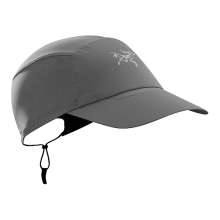 Motus Hat by Arc'teryx