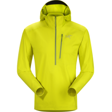 Psiphon SL Pullover Men's by Arc'teryx in Norman Ok