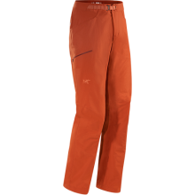 Psiphon SL Pants Men's