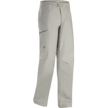 Psiphon SL Pant Men's by Arc'teryx in Denver CO