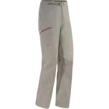 Psiphon SL Pants Men's by Arc'teryx in Red Deer Ab