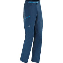 Psiphon SL Pants Men's by Arc'teryx