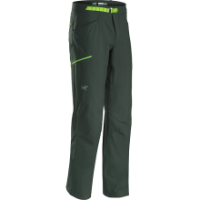 Psiphon SL Pant Men's by Arc'teryx in Canmore Ab