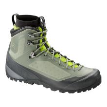 Bora Mid GTX Hiking Boot Men's by Arc'teryx in Banff Ab