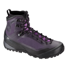 Bora Mid GTX Hiking Boot Women's by Arc'teryx in Vernon Bc