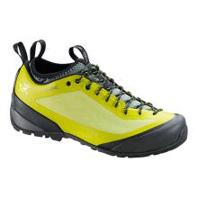 Acrux2 FL GTX Approach Shoe Men's by Arc'teryx