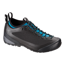 Acrux2 FL GTX Approach Shoe Men's by Arc'teryx in Canmore Ab