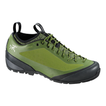 Acrux FL GTX Approach Shoe Men's by Arc'teryx