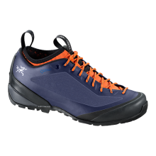 Acrux FL GTX Approach Shoe Women's