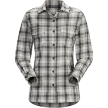 Addison LS Shirt Women's by Arc'teryx in New Denver Bc
